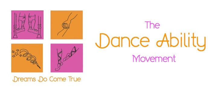 The-Dance-Ability-Movement-Logo-Horizontal-2