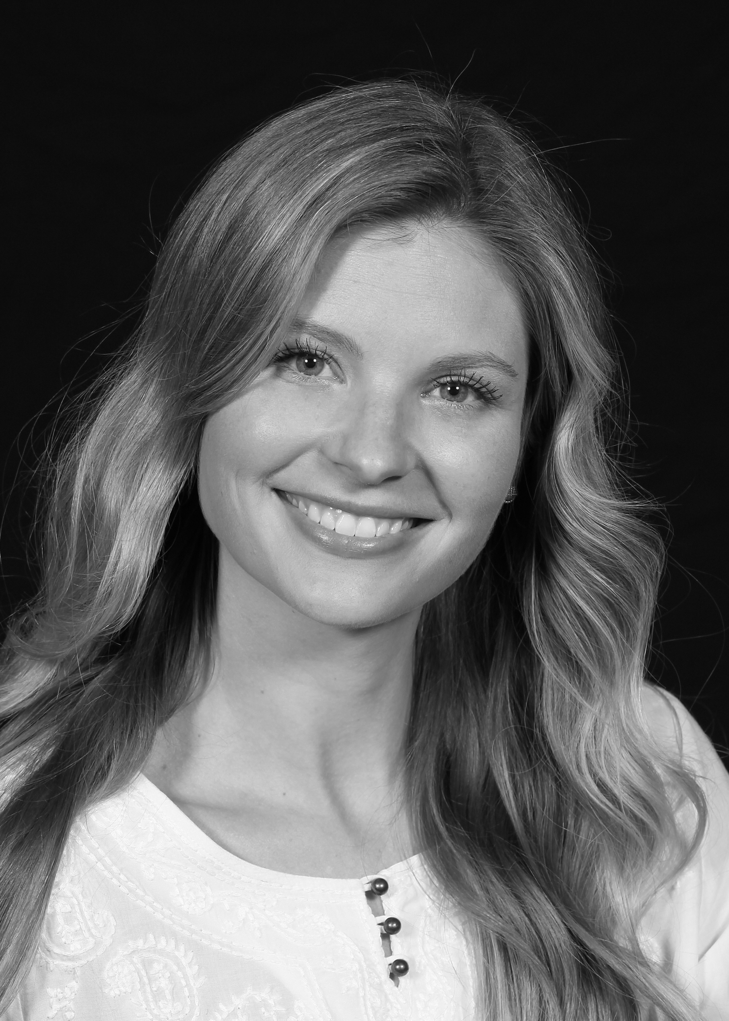 Katie DeCaire