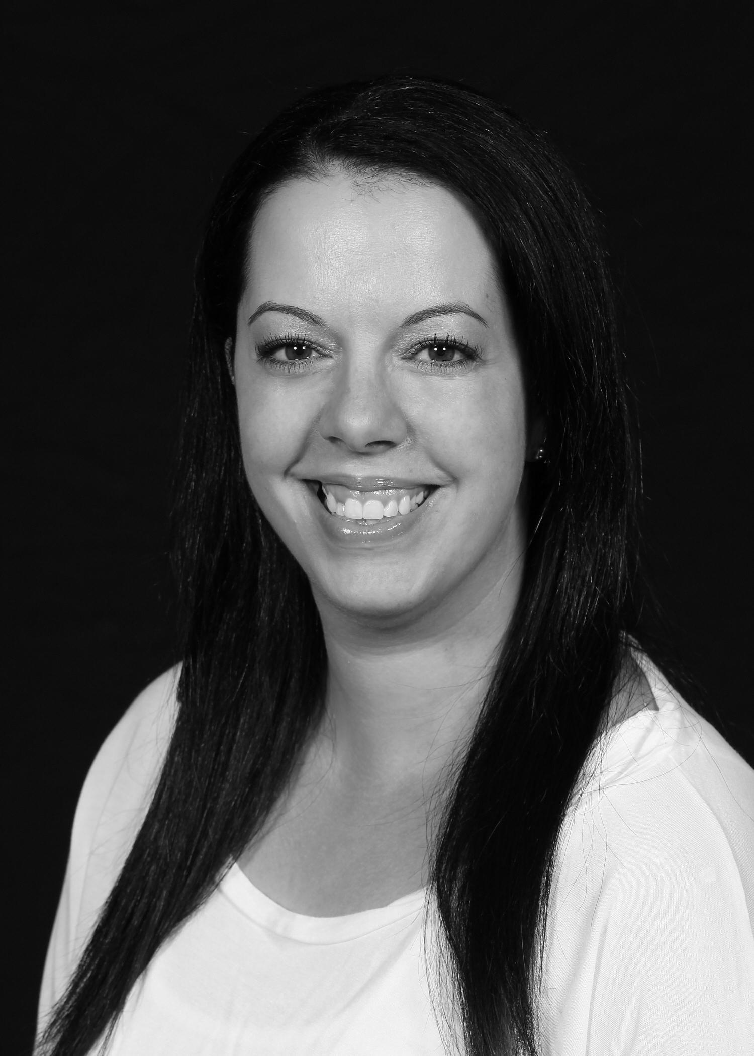 Stephanie Santoro